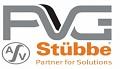 Szkolenie produktowe w firmie ASV Stübbe